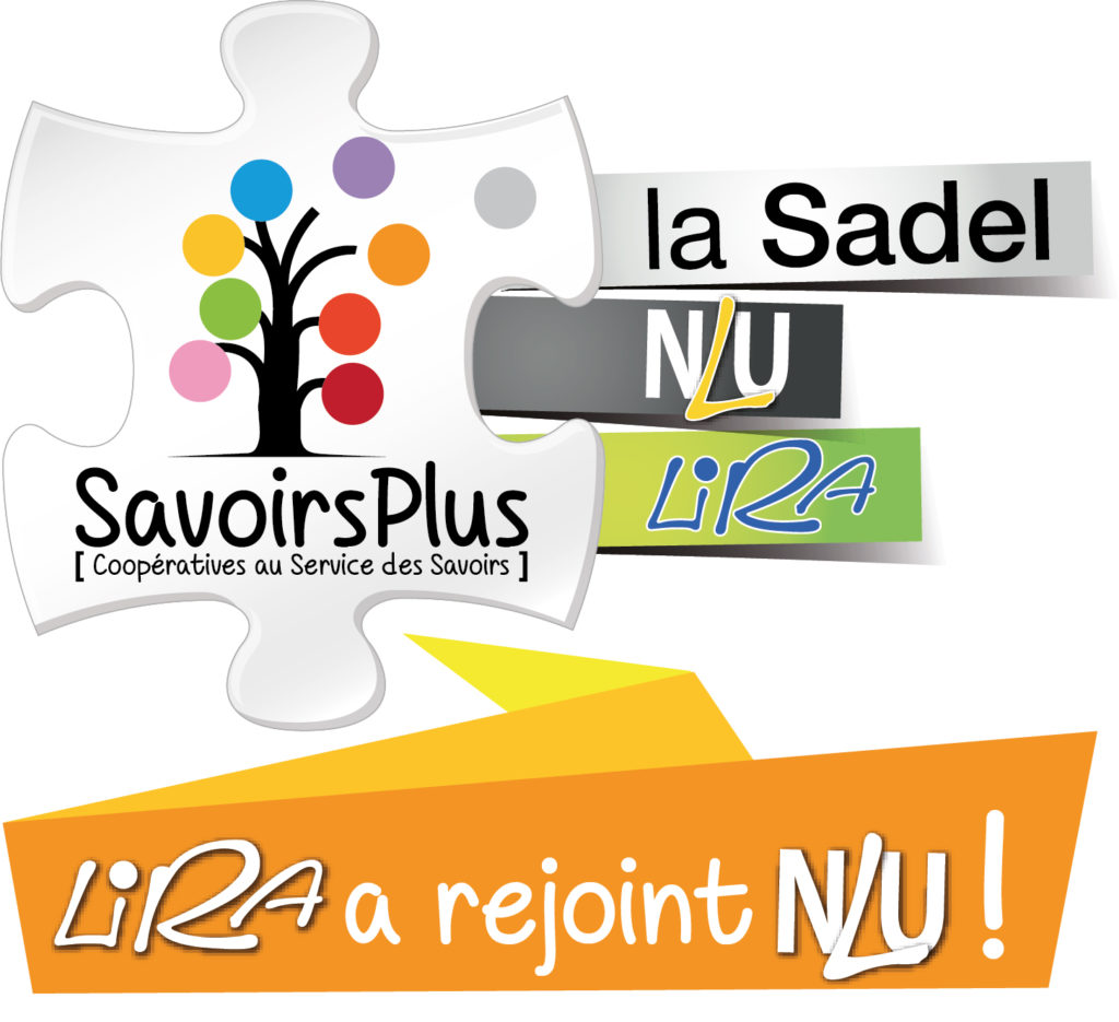 Lira rejoint NLU